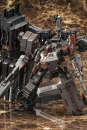 Armored Core Plastic Model Kit 1/72 UCR-10/A 19 cm