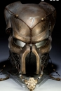 Alien vs. Predator Replik 1/1 Elder Predator Ceremonial Maske