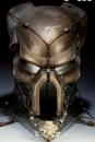 Alien vs. Predator Replik 1/1 Elder Predator Ceremonial Maske