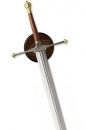 Game of Thrones Replik 1/1 Eddard Starks Schwert 146 cm