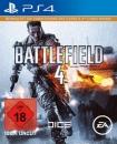 Battlefield 4 - Playstation 4 - Shooter