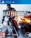 Battlefield 4 uncut  - Playstation 4 - Shooter