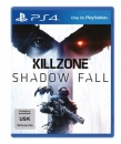 Killzone Shadow Fall - Playstation 4 - Shooter
