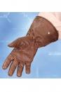 Assassin´s Creed II Replik 1/1 Ezios Handschuhe