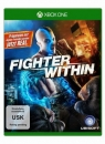 Fighter Within - XBOX One - Prügelspiel