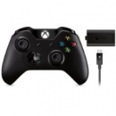 Control Pad Wireless + Play & Charge Kit - XBOX One