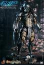 Alien vs. Predator Movie Masterpiece Actionfigur 1/6 Celtic Predator 36 cm