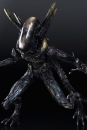 Aliens Colonial Marines Variant Play Arts Kai Actionfigur Lurker 20 cm