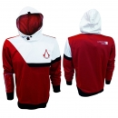 Assassin´s Creed Kapuzenpullover Classic Logo