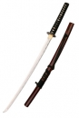 47 Ronin Replik 1/1 Asano Clan Schwert 108 cm