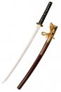 47 Ronin Replik 1/1 Oishi Schwert 108 cm