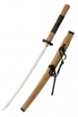 47 Ronin Replik 1/1 Tengu Schwert 111 cm