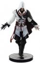 Assassin´s Creed II PVC Statue White Ezio 24 cm
