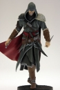Assassin´s Creed Revelations PVC Statue Ezio 22 cm