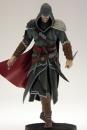 Assassin´s Creed Revelations PVC Statue Ezio 22 cm