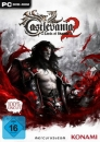 Castlevania Lords of Shadow 2 - PC - Actionspiel