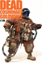 Adventure Kartel Actionfigur 1/6 Dead Cosmonaut Golovorez 32 cm