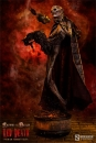 The Dead Court of the Dead Premium Format Figure The Red Death 55 cm