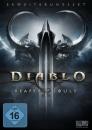 Diablo III Reaper of Souls - PC - Rollenspiel