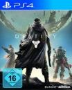Destiny- Playstation 4 - Actionspiel