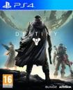 Destiny uncut - Playstation 4 - Actionspiel