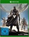 Destiny- XBOX One - Actionspiel