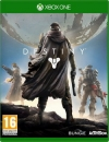 Destiny uncut - XBOX One - Actionspiel