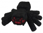Minecraft Plüschfigur Spider 33 cm