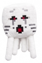 Minecraft Plüschfigur Ghast 33 cm