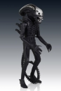Alien Jumbo Vintage Kenner Actionfigur 61 cm