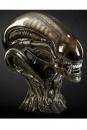 Alien Legendary Scale Büste 1/2 Big Chap 35 cm