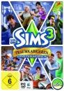 Die Sims 3 Traumkarrieren - PC - Simulation