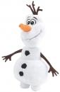 Die Eiskönigin - Völlig unverfroren Plüschfigur Olaf 35 cm