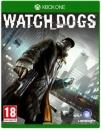 Watch Dogs uncut  - XBOXOne - Actionspiel