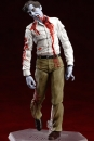 Dawn Of The Dead Figma Actionfigur Flyboy Zombie 14 cm
