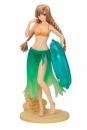 Shining Hearts Ani Statue 1/7 Amil Manaflare Swimsuit Ver. 22 cm