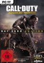 Call of Duty Advanced Warfare - PC - Shooter