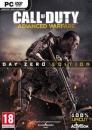 Call of Duty Advanced Warfare uncut  - PC - Shooter