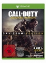 Call of Duty Advanced Warfare -XBOX One - Shooter