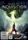 Dragon Age Inquisition - PC - Rollenspiel
