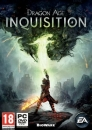 Dragon Age Inquisition uncut  - PC - Rollenspiel