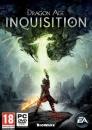 Dragon Age Inquisition uncut  - PC - Rollenspiel