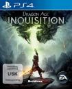 Dragon Age Inquisition - Playstation 4 -  Rollenspiel