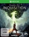 Dragon Age Inquisition - XBOX One - Rollenspiel
