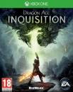 Dragon Age Inquisition uncut - XBOX One - Rollenspiel
