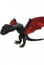 Game of Thrones Plüschfigur Drogon 20 cm
