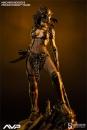 Alien vs. Predator Premium Format Figur Machiko Noguchi The She-Predator 54 cm