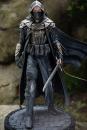 The Elder Scrolls Online Heroes of Tamriel Statue 1/6 The Breton 41 cm