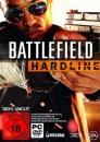 Battlefield Hardline - PC - Shooter