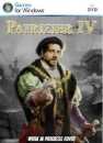 Patrizier IV - PC - Strategiespiel
